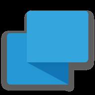 Creating a UIImage with a URL in Xamarin iOS – Alex Dunn