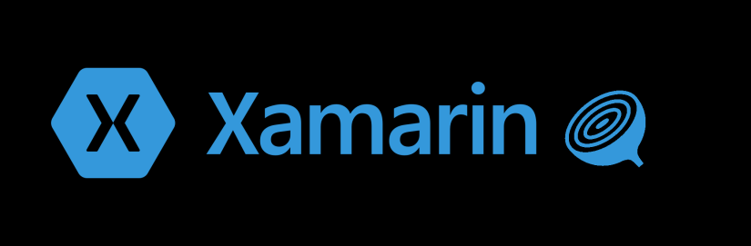 Onionizing Xamarin Part 3