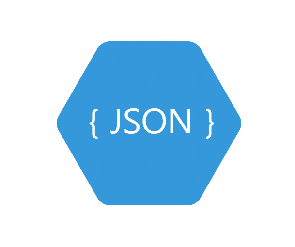 Xamarin.Controls – JsonTextView