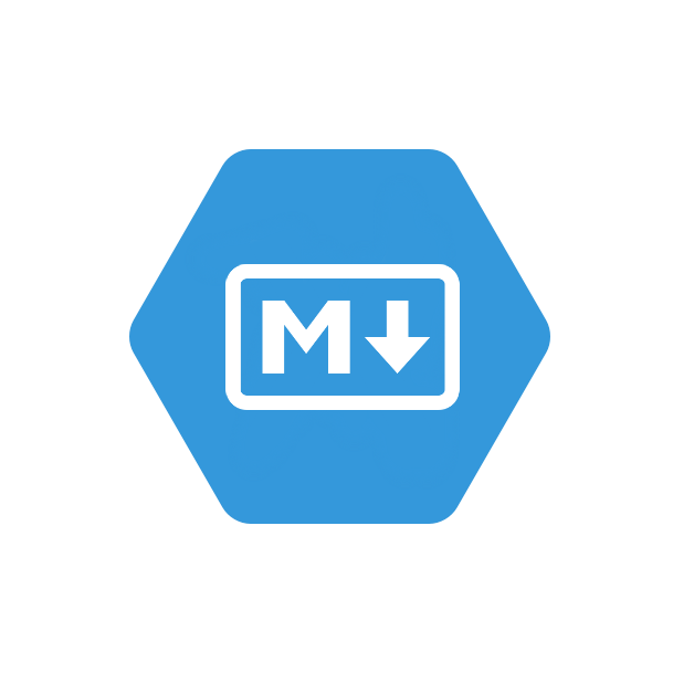 Xamarin.Controls – Creating Your Own Android Markdown TextView