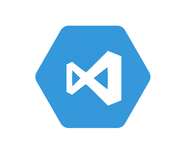 Xamarin.Android Continuous Integration with Visual Studio Team Services