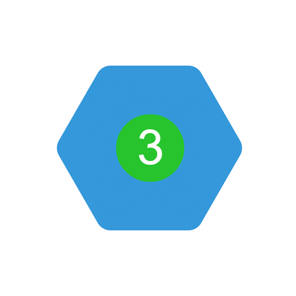 Xamarin.Controls – BadgeView