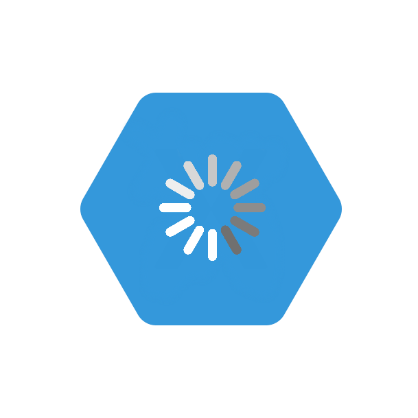 Xamarin.Tip – Bindable iOS UIRefreshControl