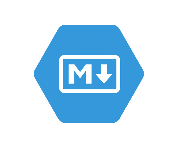 Xamarin.Forms MarkdownTextView NuGet Announcement!