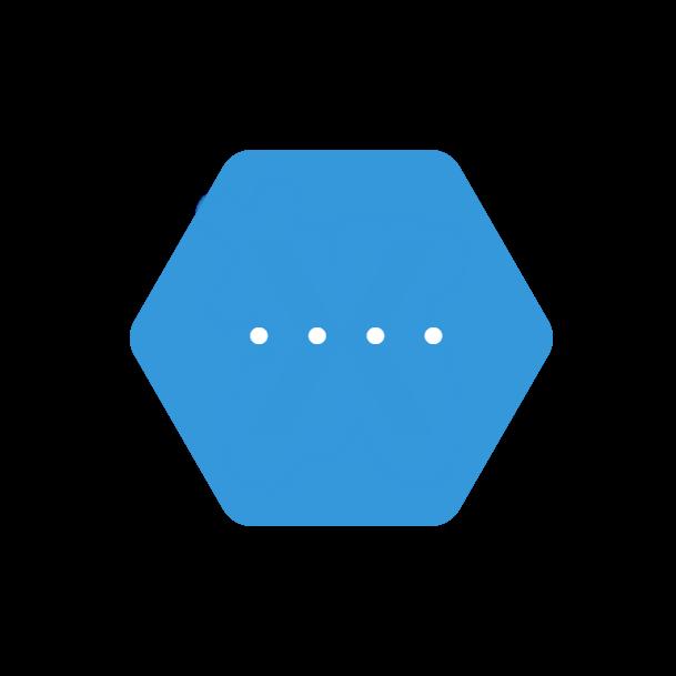 Xamarin.Controls – Xamarin.FormsPinView