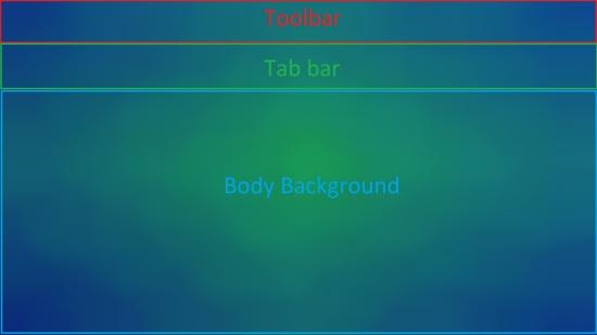 crop_landscape_tabs