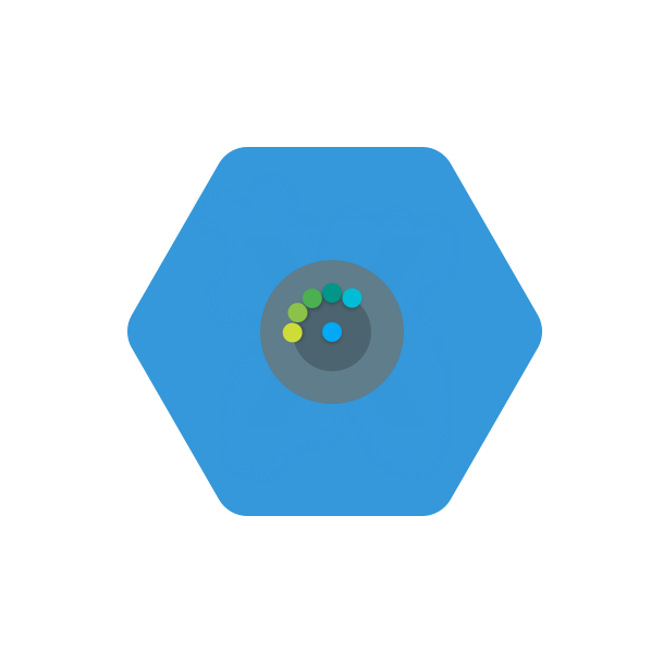 Xamarin.Controls – AndroidArcLayout