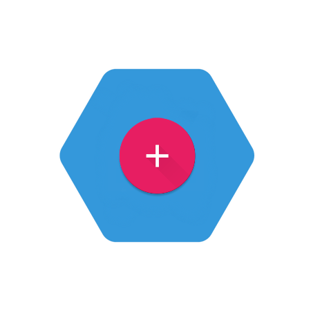 Xamarin.Controls – Xamarin.Forms FloatingActionButton (including iOS!)