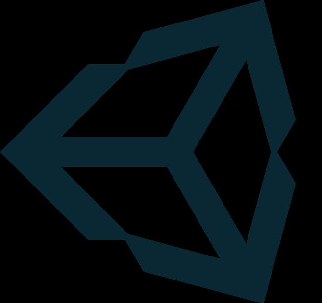 Unity.Tip – Create a RotatingSun
