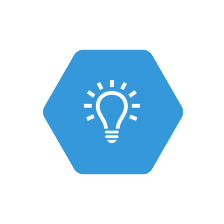Xamarin.Tip – iOS CardView