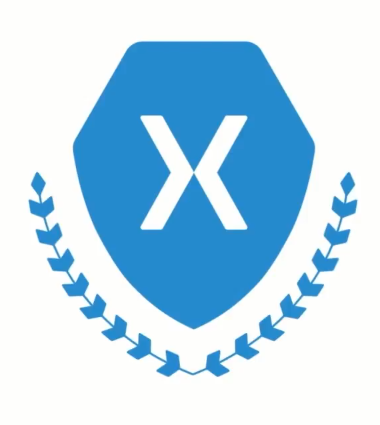 Xamarin.University – Guest Lecture Available for Free!