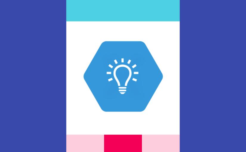 Xamarin.Tip – BottomNavigationView inXamarin.Android