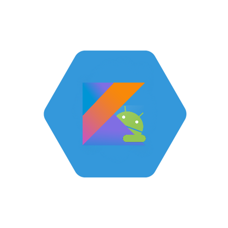 Android – Comparing Models in Kotlin, Java, and C# for Xamarin