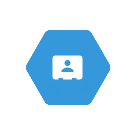 Xamarin.Tip – Read All Contacts in Android