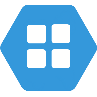 Xamarin.NuGet – DynamicWrapLayout Announcement!