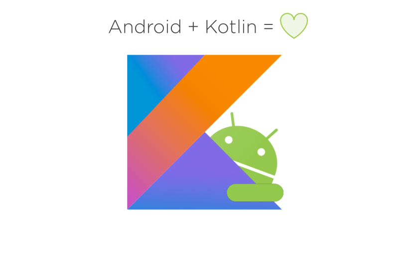 Pluralsight Course Announcement – Building Android Apps with Kotlin: Getting Started