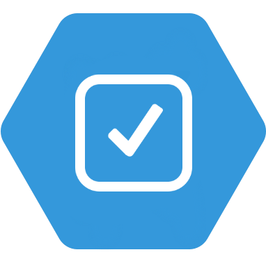 Xamarin.Tip – Build Your Own CheckBox in Xamarin.Forms