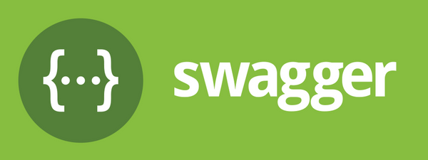 Adding a File Upload Field to Your Swagger UI With Swashbuckle