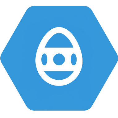 Xamarin.Tip – Add Easter Eggs to UWP with Key Combos