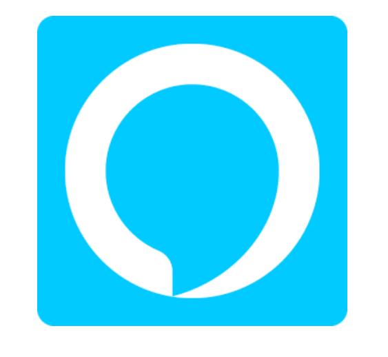 New Exam! AWS Certified Alexa Skill Builder – SpecialtyExam