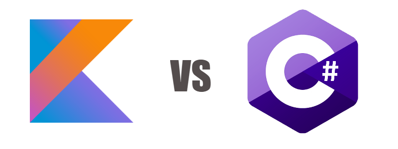 Kotlin for C# Developers – Asynchronous Programming