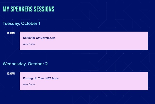 techorama_sessions