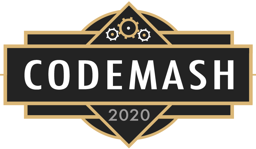 CodeMash 2020 This Week!