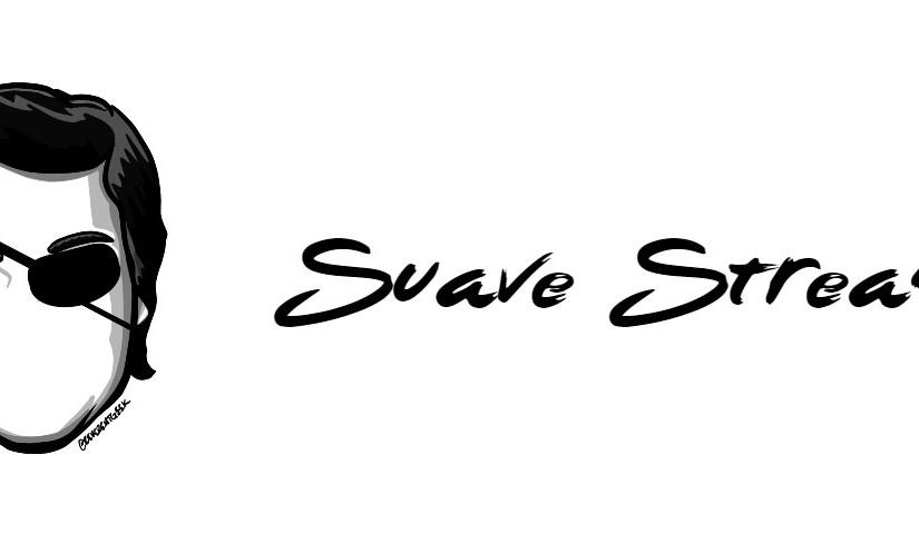 Introducing Suave Streams